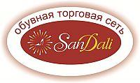 "Магазин ""SanDali"""