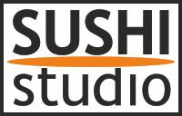Sushi Studio